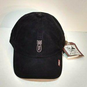 A. Kurtz Men's F-Bomb Adjustable Strapback Hat
